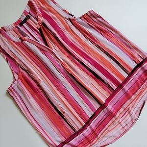 A.n.a blouse size xl